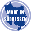 Made in Südhessen®
